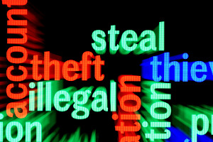 cyprus-securtity-systems-increase-of-theft